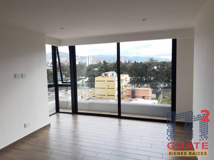 M2Guate-R7918-Apartamento-en-Renta-Guatemala-Zona-15
