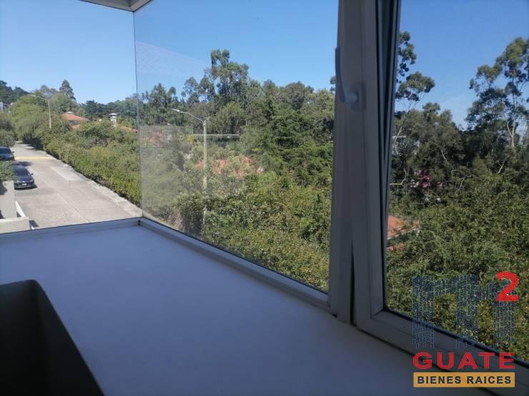 M2Guate-R7921-Casa-en-condominio-en-Renta-Carretera-a-El-Salvador