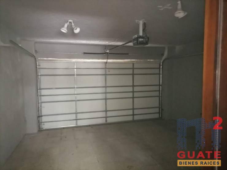 M2Guate-R7922-Casa-en-condominio-en-Renta-Carretera-a-El-Salvador
