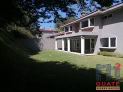 M2Guate-R7923-Casa-en-condominio-en-Renta-Carretera-a-El-Salvador