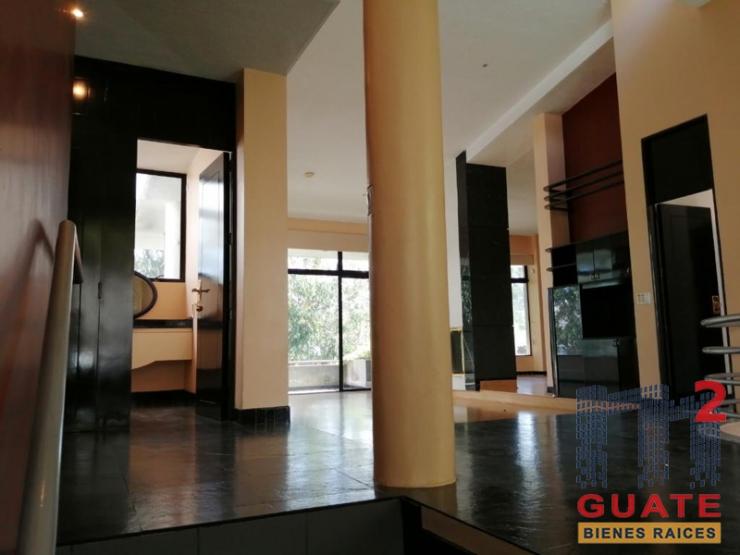 M2Guate-R7929-Casa-en-condominio-en-Renta-Carretera-Salvador