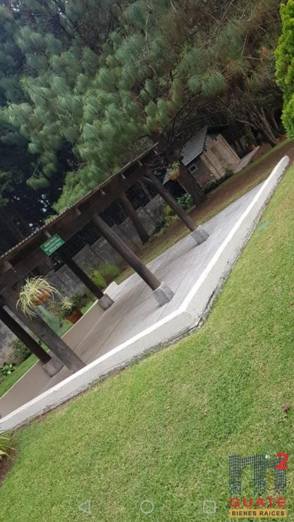 M2Guate-V7436-Terreno-en-Venta-Fraijanes