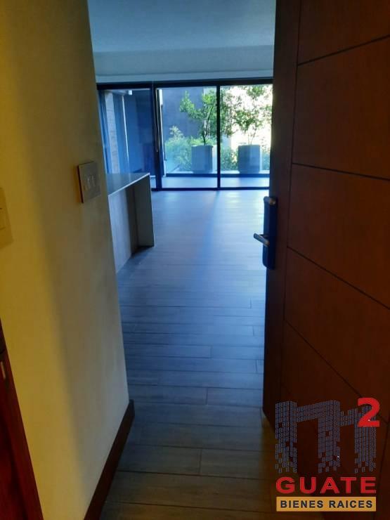 M2Guate-R7932-Apartamento-en-Renta-Guatemala-Zona-10