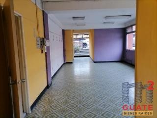 M2Guate-R7933-Local-en-Renta-Guatemala-Zona-13