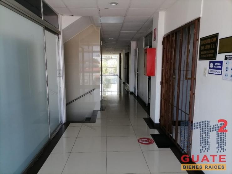 M2Guate-R7934-Oficina-en-Renta-Guatemala-Zona-13