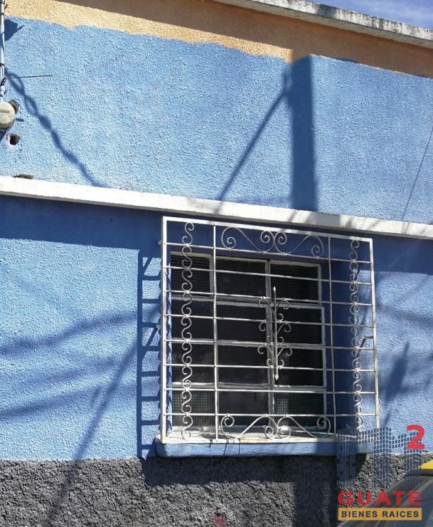 M2Guate-V7438-Casa-en-Venta-Guatemala-Zona-02