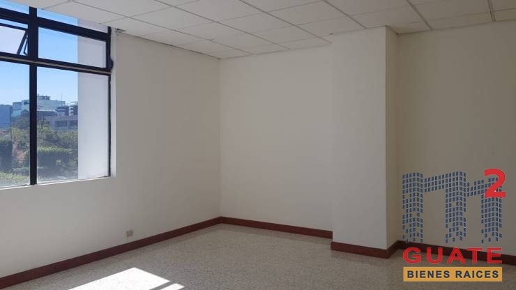 M2Guate-R7935-Oficina-en-Renta-Guatemala-Zona-10