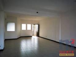 M2Guate-R7938-Oficina-en-Renta-Guatemala-Zona-01