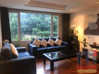 M2Guate-R7940-Apartamento-en-Renta-Guatemala-Zona-15