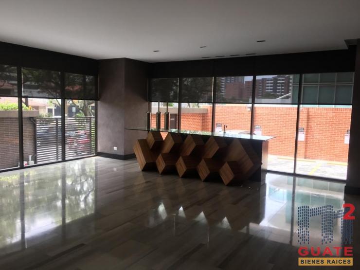 M2Guate-R7941-Apartamento-en-Renta-Guatemala-Zona-14