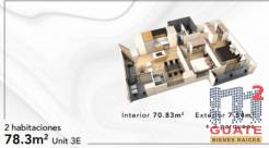 M2Guate-V7443-Apartamento-en-Venta-Guatemala-Zona-14