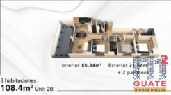 M2Guate-V7444-Apartamento-en-Venta-Guatemala-Zona-14