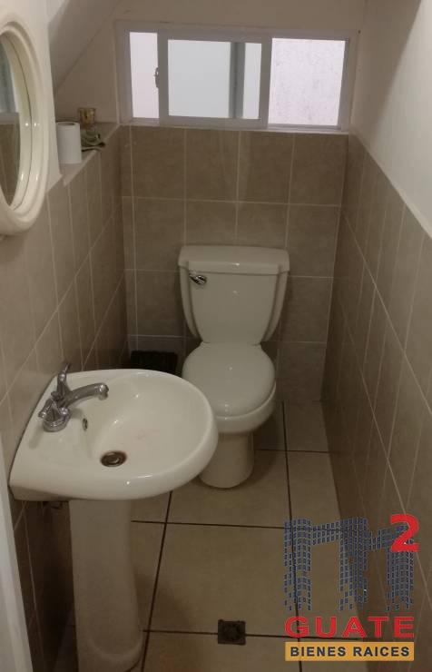 M2Guate-V7445-Casa-en-condominio-en-Venta-Mixco