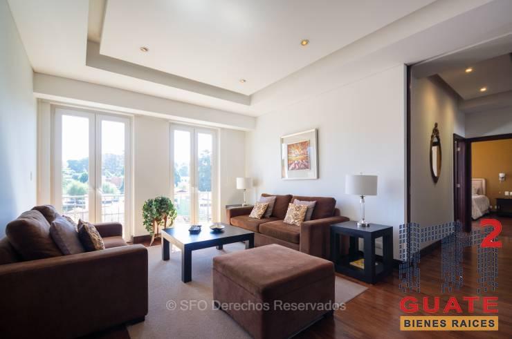 M2Guate-R7942-Apartamento-en-Renta-Guatemala-Zona-14