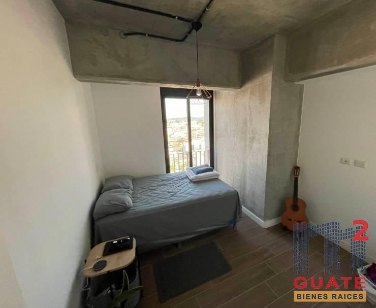 M2Guate-R7944-Apartamento-en-Renta-Guatemala-Zona-04