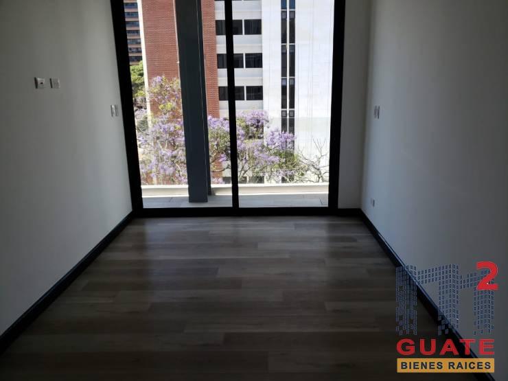 M2Guate-R7949-Apartamento-en-Renta-Guatemala-Zona-14