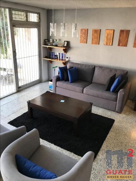 M2Guate-R7951-Casa-en-condominio-en-Renta-Guatemala-Zona-02