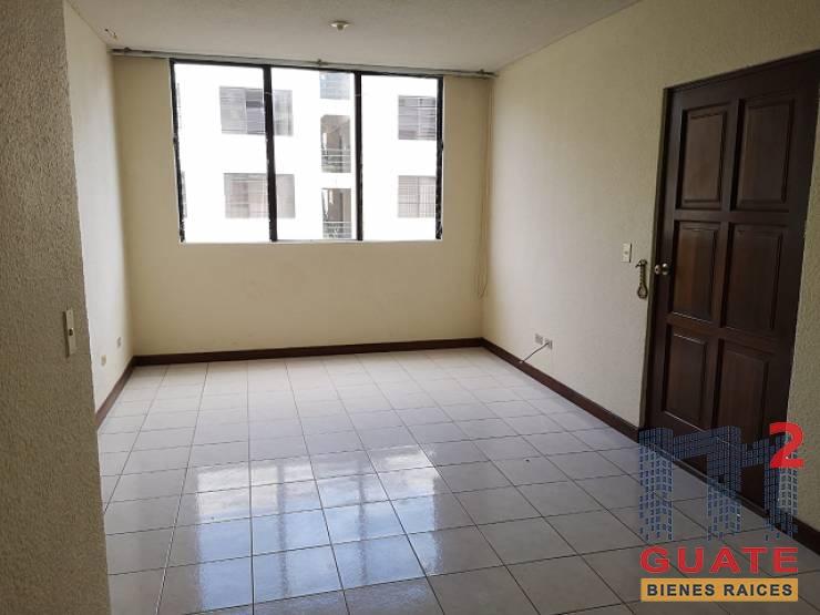 M2Guate-R7956-Apartamento-en-Renta-Guatemala-Zona-16