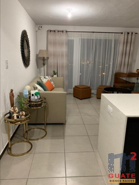 M2Guate-R7957-Apartamento-en-Renta-Guatemala-Zona-11