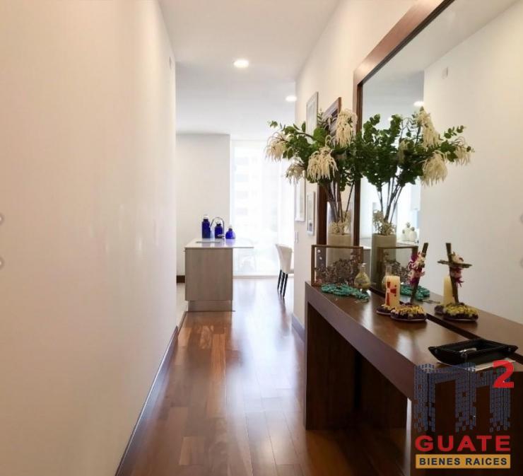 M2Guate-V7452-Apartamento-en-Venta-Guatemala-Zona-15