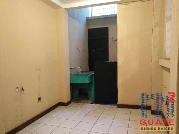 M2Guate-R7959-Casa-fuera-de-condominio-en-Renta-Guatemala-Zona-02