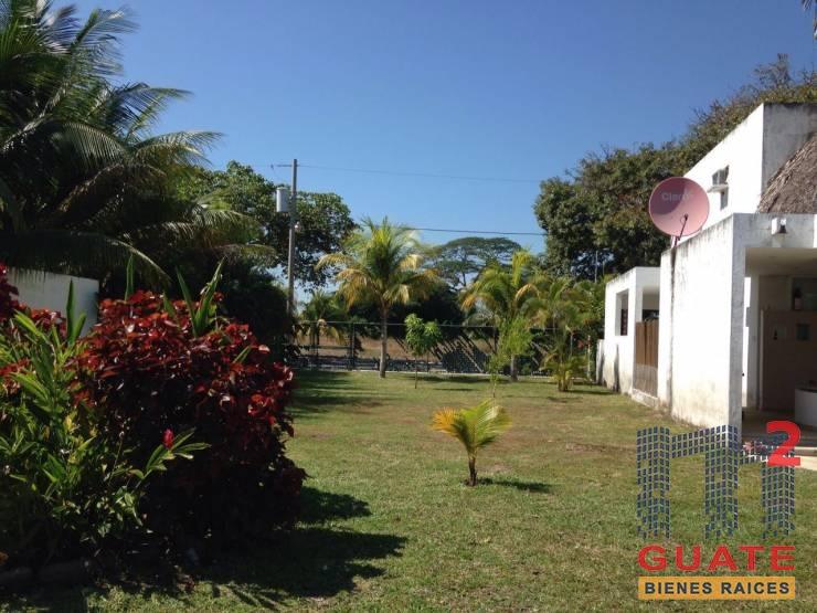 M2Guate-V7454-Casa-en-condominio-en-Venta-Puerto--San-José