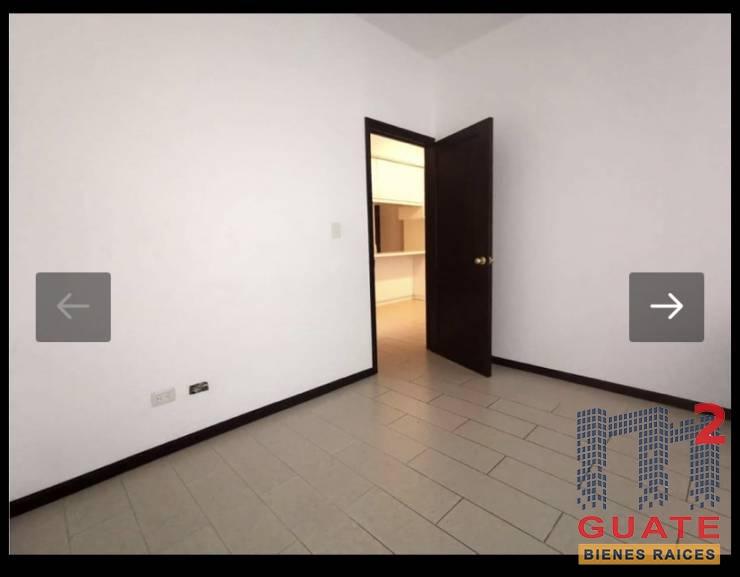 M2Guate-R7960-Apartamento-en-Renta-Guatemala-Zona-14
