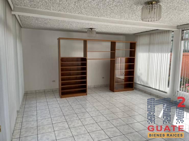 M2Guate-R7964-Casa-fuera-de-condominio-en-Renta-Guatemala-Zona-12