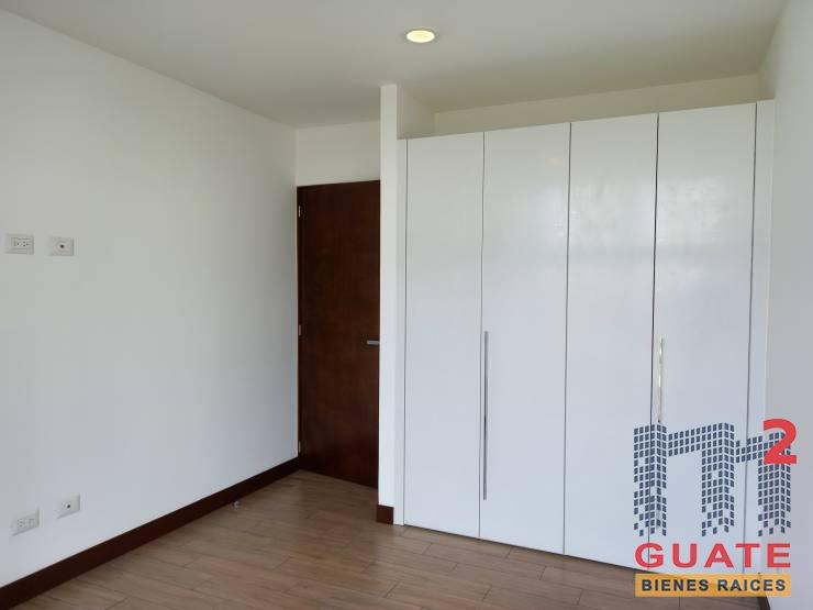 M2Guate-V7457-Apartamento-en-Venta-Guatemala-Zona-15