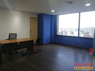 M2Guate-R7968-Oficina-en-Renta-Guatemala-Zona-10