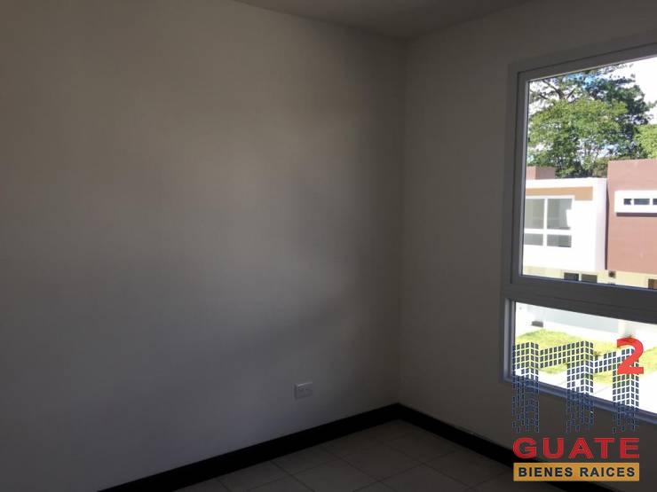 M2Guate-V7458-Casa-en-condominio-en-Venta-Santa-Catarina-Pinula
