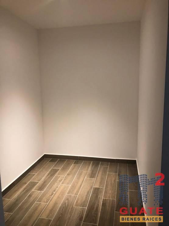 M2Guate-R7970-Apartamento-en-Renta-Guatemala-Zona-15