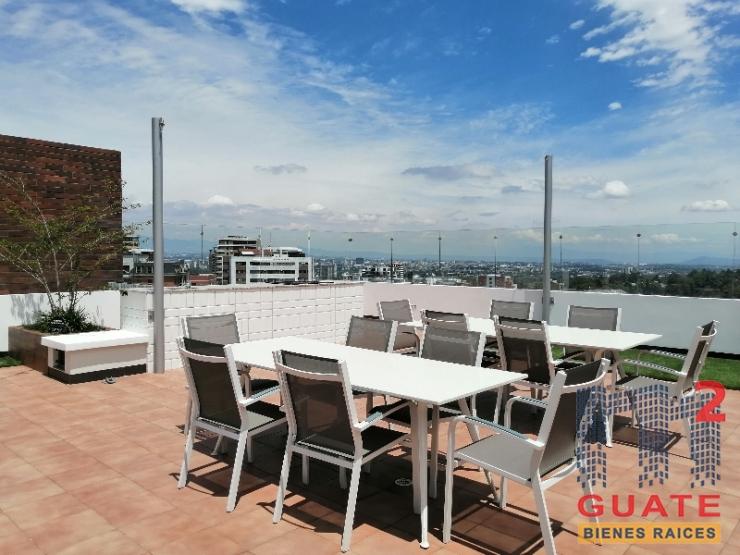 M2Guate-R7971-Apartamento-en-Renta-Guatemala-Zona-15