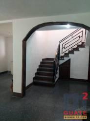 M2Guate-V7460-Casa-fuera-de-condominio-en-Venta-Mixco