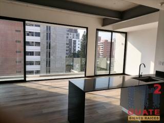 M2Guate-V7462-Apartamento-en-Venta-Guatemala-Zona-14