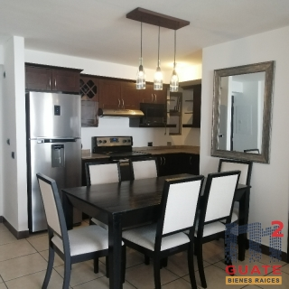 M2Guate-R7979-Apartamento-en-Renta-Guatemala-Zona-11