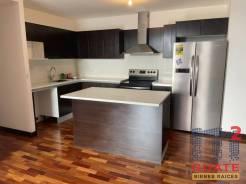 M2Guate-R7980-Apartamento-en-Renta-Guatemala-Zona-14