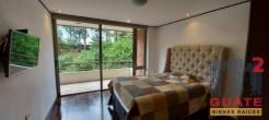 M2Guate-R7981-Apartamento-en-Renta-Guatemala-Zona-10