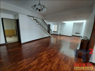 M2Guate-V7467-Casa-en-condominio-en-Venta-Santa-Catarina-Pinula