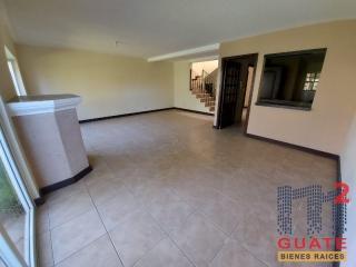 M2Guate-V7468-Casa-en-condominio-en-Venta-Fraijanes