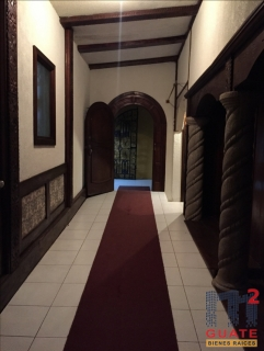 M2Guate-V7471-Casa-fuera-de-condominio-en-Venta-Carretera-a-San-José-Pinula