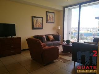 M2Guate-R7984-Apartamento-en-Renta-Guatemala-Zona-09