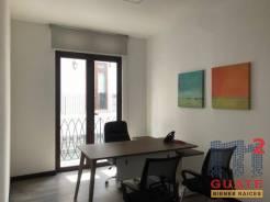 M2Guate-R7989-Oficina-en-Renta-Guatemala-Zona-16
