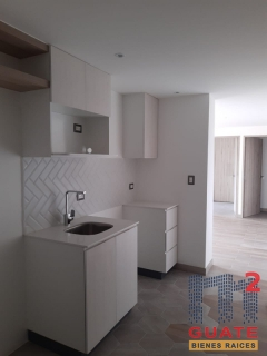 M2Guate-R7992-Apartamento-en-Renta-Guatemala-Zona-02