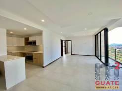 M2Guate-R7997-Apartamento-en-Renta-Guatemala-Zona-10