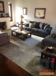 M2Guate-R8006-Casa-en-condominio-en-Renta-Guatemala-Zona-15