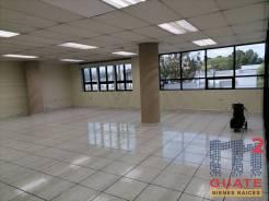 M2Guate-R8030-Oficina-en-Renta-Guatemala-Zona-09