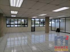 M2Guate-R8031-Oficina-en-Renta-Guatemala-Zona-09