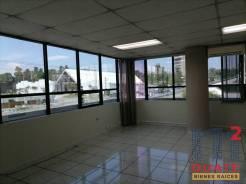 M2Guate-R8032-Oficina-en-Renta-Guatemala-Zona-09
