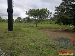 M2Guate-R8034-Terreno-en-Renta-Carretera-a-El-Salvador